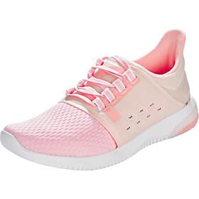 asics Gel-Kenun Lyte Kengät Naiset, seashell pink/birch/begonia pink